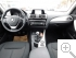 116d ADVANTAGE EURO 6,  NAVI,  TEMPOMAT,  BLUETOOTH