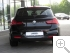 118d Edition M Sport Shadow [Speed Limit, Navi, SHZ]