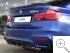 M3 CS 1 OF 150 FROZEN DARK BLUE II 460 PS VOLLAUSS