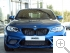 M2 Competition Coupe DKG M TRACK PACK