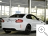 M2 Competition Coupe DKG [Kamera,  M Drivers Pack.]