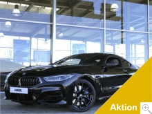 M850i xDrive Coupe Aut. UPE: 149.800.-€