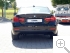428i xDrive Coupe SPORT LINE,  1. HAND,  TOP-ZUSTAND