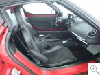 4C SPIDER 1.8 TBI 16V 177KW [240PS]